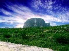 batu daye matan kayong utara 1234567890ok