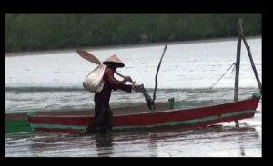 budaya pantai sebadal sukadana tambak rawang 3