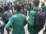 foto mahasiswa kabupaten kayong utara kalbar 2
