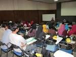 foto mahasiswa kabupaten kayong utara kalbar 4