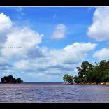 kayong utara 1234567890 pulau kumbang