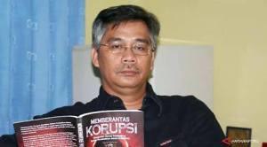 mk  kkn    am kayong utara kalbar