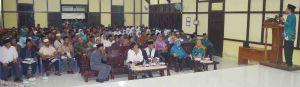 mtq kku ke III di kecamatan teluk batang kayong utara kalbar  g
