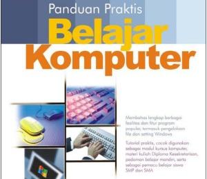 operasi basic komputer tahun 2005 sekarang 2013 kayong utara komputer it internet kku
