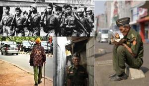 pahlawan indonesia kab kayong utara 2007 - 2013 silahkan download  pahlawan indonesia kab kayong utara 2007 - 2013 silahkan download