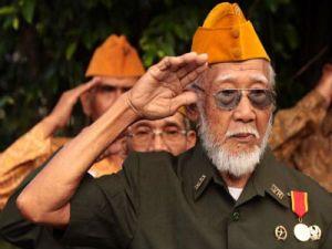 pahlawan indonesia kab kayong utara 2007 - 2013 silahkan download