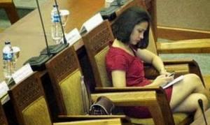 sekretaris dprri skandal mesum  berita kalbar kku warta kayong