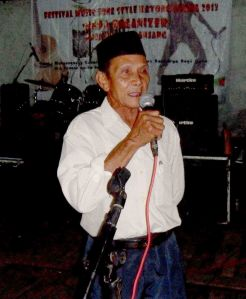 2Hasanan Parade Band Rapa KKU Kalbar2