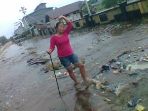 Banjir Tl Batang KKU 2