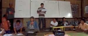 Hasanan Jurnalis KKU Kalbar