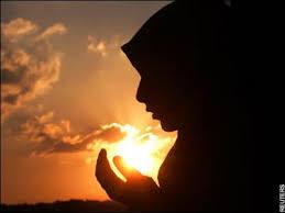 sedekah dengan doa hasanan kku kalbar