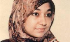 muslimah amerika warta kayong kalbar 3