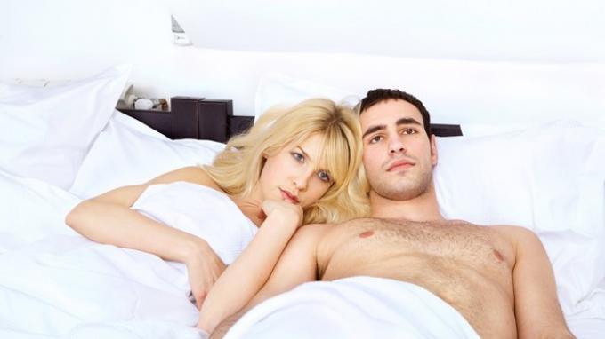 Aku Berselingkuh, Karena Suamiku Tidak Memuaskan (1) | WARTA KAYONG