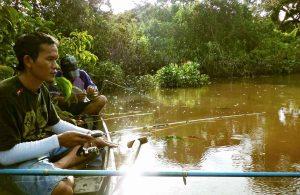 mancing di simpang keramat by miftahul huda SiMPANG MANDIRI PRODUCTION_resize