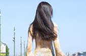 putri cantik kayong utara