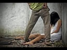 pelecehan seksual anak3