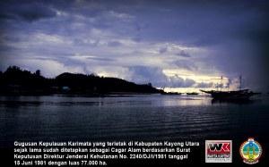 sail karimata cover