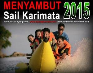 sail karimata cover2