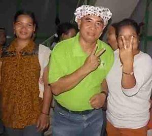 donatus rantan_warta kayong