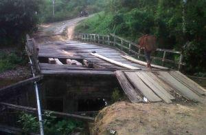 jembatan tanjung beulang_warta kayong