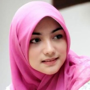 wanita-muslimah-terbaru