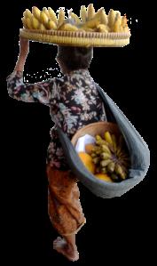 nenek renta jualan busiah nenek renta usia 90 tahun di medan jaya smpang hilir