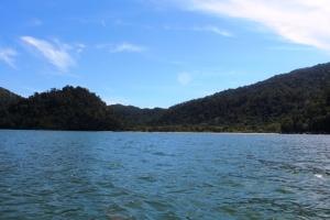 misteri penebang karimata air asia hilang dd