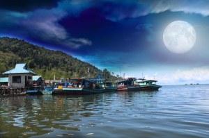 misteri penebang karimata air asia hilang