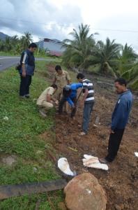 pertemuan air bersih bermasalah di simpang hilir kayong utara 5_resize