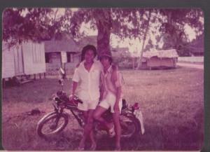 melayu-punye-cerite-Usu-Sap-Sang-Pengojek-Ulong-ok 1980