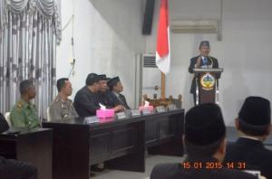 pelantikan ketua dprd kayong utara 2015 - 2020 _DSC0088_resize
