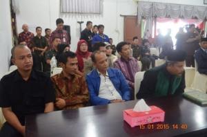 pelantikan ketua dprd kayong utara 2015 - 2020 _DSC0095_resize