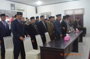 pelantikan ketua dprd kayong utara 2015 - 2020 _DSC0098_resize