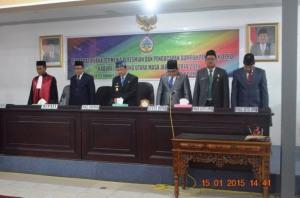 pelantikan ketua dprd kayong utara 2015 - 2020 _DSC0100_resize