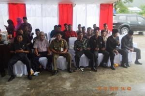 pelantikan ketua dprd kayong utara 2015 - 2020 _DSC0103_resize