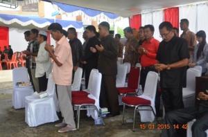pelantikan ketua dprd kayong utara 2015 - 2020 _DSC0104_resize