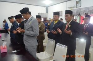 pelantikan ketua dprd kayong utara 2015 - 2020 _DSC0110_resize