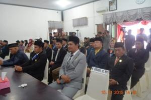 pelantikan ketua dprd kayong utara 2015 - 2020 _DSC0122_resize