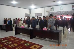 pelantikan ketua dprd kayong utara 2015 - 2020 _DSC0128_resize