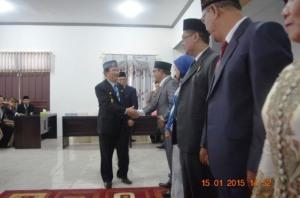 pelantikan ketua dprd kayong utara 2015 - 2020 _DSC0132_resize