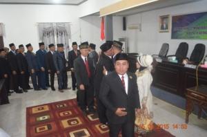 pelantikan ketua dprd kayong utara 2015 - 2020 _DSC0147_resize