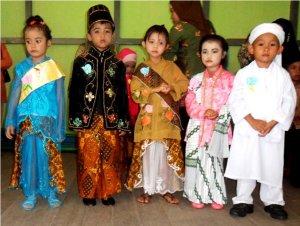 pendidikan-Bekerja-dengan-Tim-Capai-Program-Sekolah-Terencana-ok kayong utara 2015 2