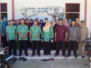 pendidikan-Bekerja-dengan-Tim-Capai-Program-Sekolah-Terencana-ok kayong utara 2015