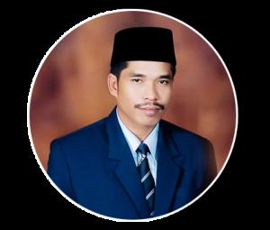 burhan dprd kku hanura 2014 - 2019