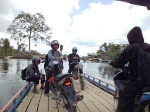 sungai mentabe kayong utara pt JV dprd-Setengah-Abad-Menanti-Infrastruktur-Bagus