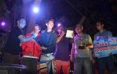 pemenang photography pada festival karimata 2015 menyambut sail karimata 2016.