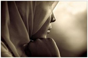 arini gadis kayong utara cantik